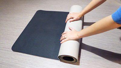 Hatha Yoga, algunos principios sobre los que asentar la práctica