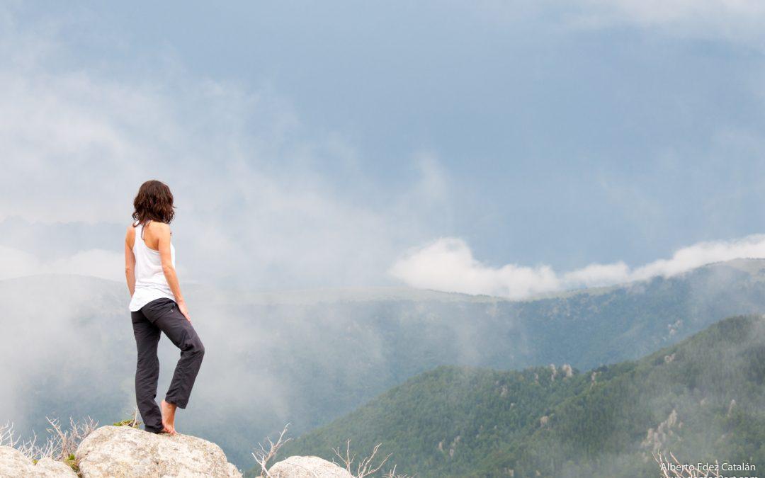 Reflexiones sobre el significado del yoga